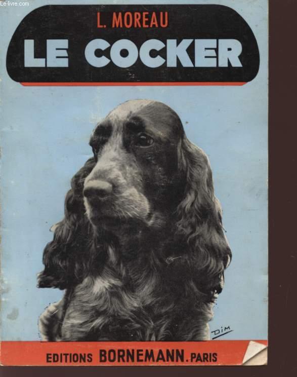 LE COCKER.