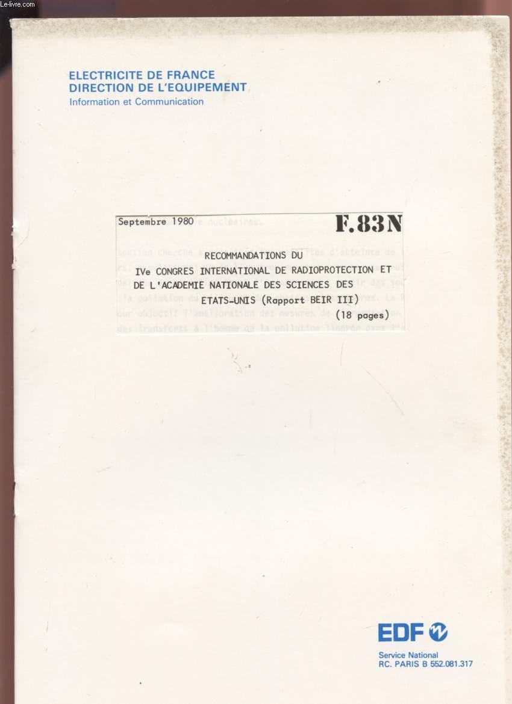 Frances Beir for livres d'occasions : energie en stock envoi sous 24h   le-livre