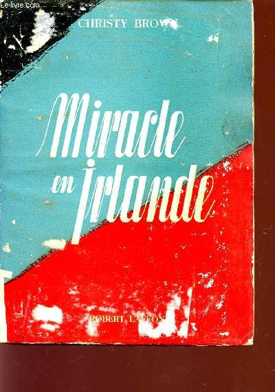 MIRACLE EN IRLANDE / COLLECTION
