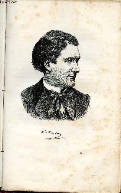 M. VICTORIEN SARDOU.
