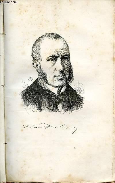 M. D'AUDIFFRET-PASQUIER.