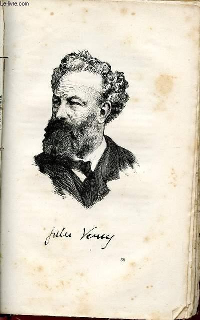 M. JULES VERNE.
