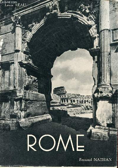 ROME / COLLECTION