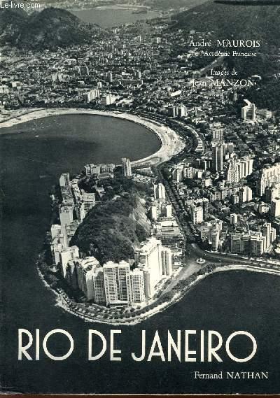 RIO DE JANERO / COLLECTION