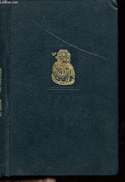 LES OCCIDENTALES, OU LETTRES CRITIQUES SUR LES ORIENTALES - 1829.