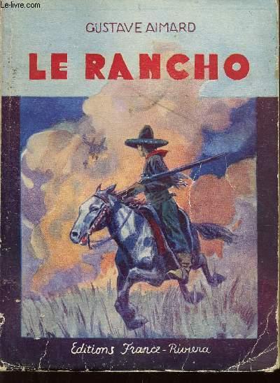 LE RANCHO.