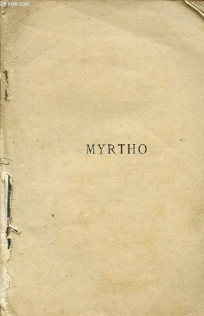 MYRTHO.