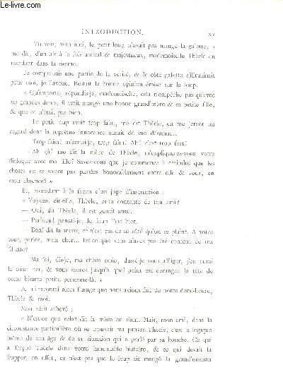 livre reference sur les chat pdf