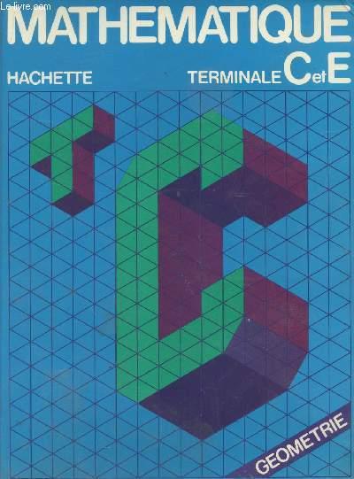 Etat de l'enseignement des mathématiques en France - Page 6 R320017479