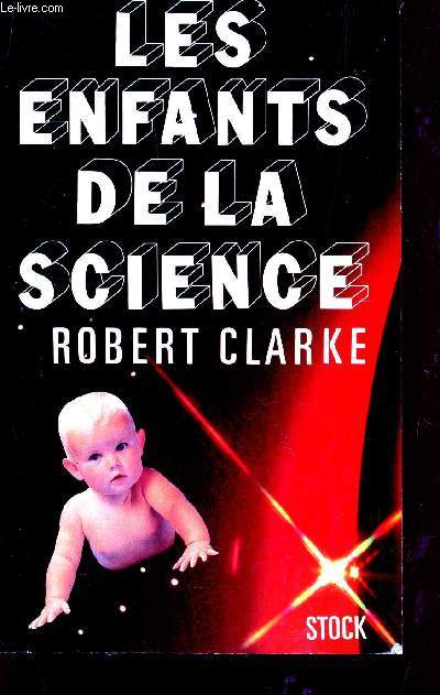 LES ENFANTS DE LA SCIENCE.
