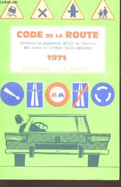 livres occasion automobile en stock dans nos locaux envoi sous 24h le livre page43. Black Bedroom Furniture Sets. Home Design Ideas