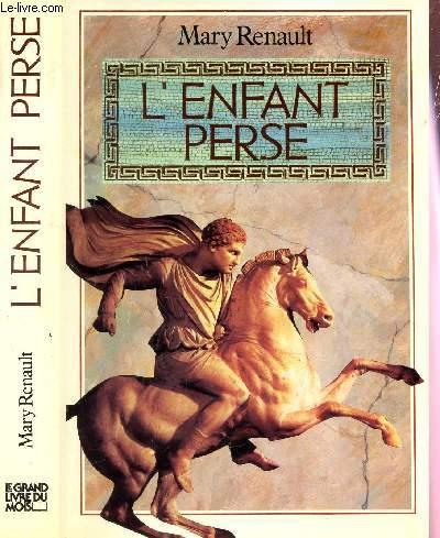 L'ENFANT PERSE.8