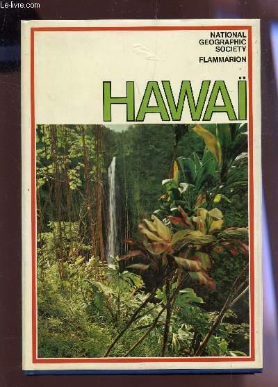 HAWAI.