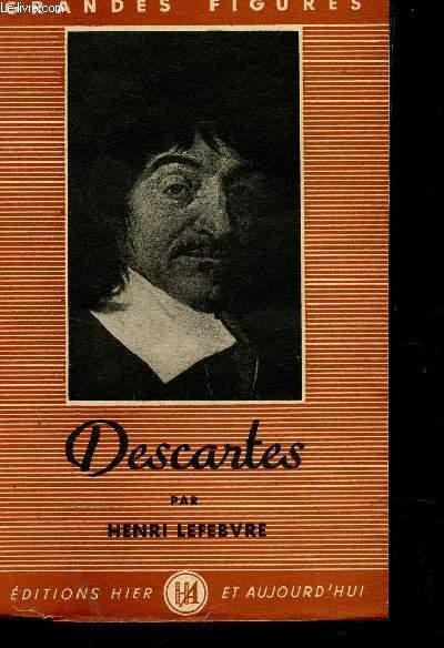 DESCARTES / COLLECTIF