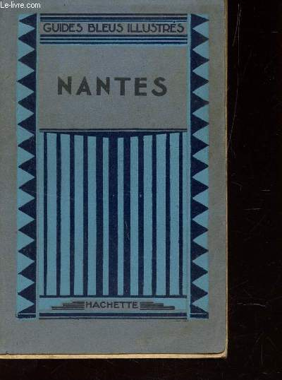 NANTES / COLLECTION