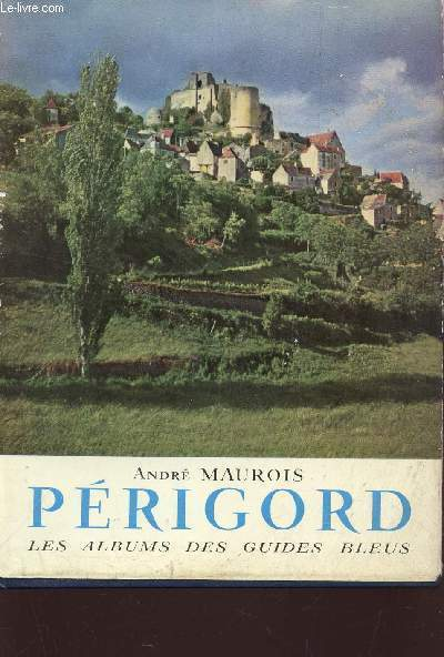 PERIGORD / COLLECTION
