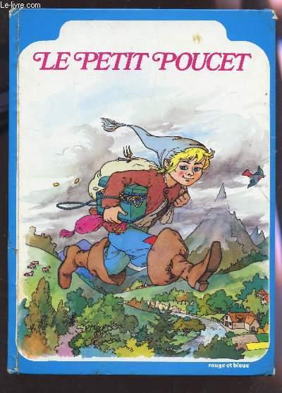 LE PETIT POUCET / COLLECTION