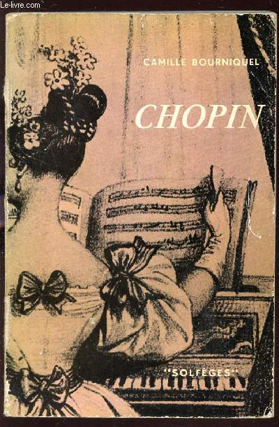 CHOPIN / COLLECTION