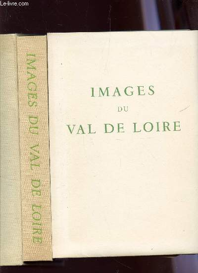 IMAGES DU VAL DE LOIRE -  12 POINTES SECHES DE CH. SAMSON - COMPLET.