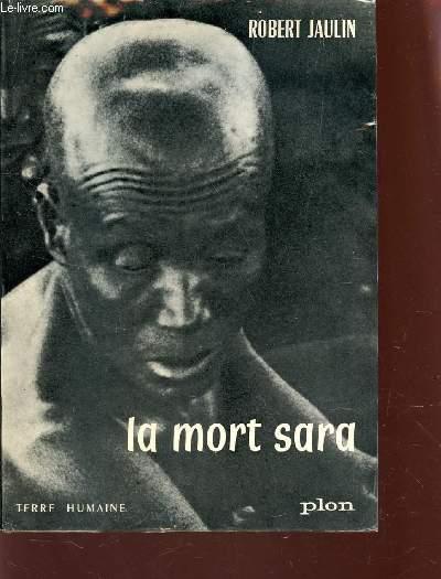 LA MORT SARA / COLLECTION