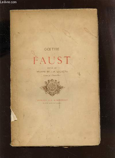 FAUST -