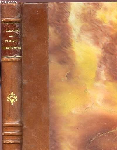 COLAS BREUGNON / COLLECTION ATHENA-LUXE.
