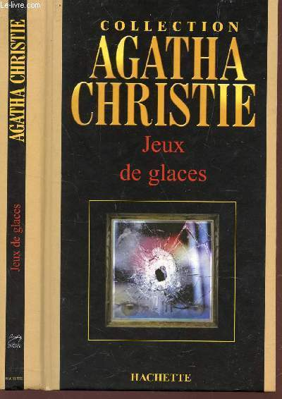 JEUX DE GLACES