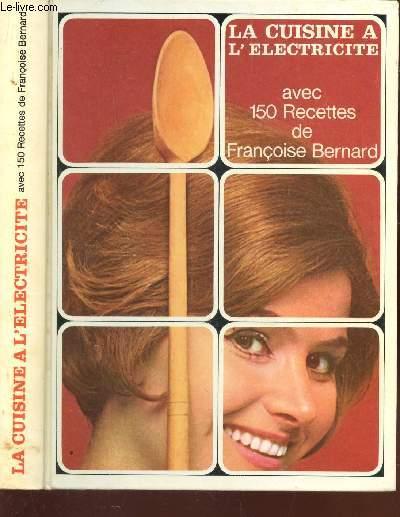 Francoise Bernard Tous Les Articles D Occasion Rares Et De