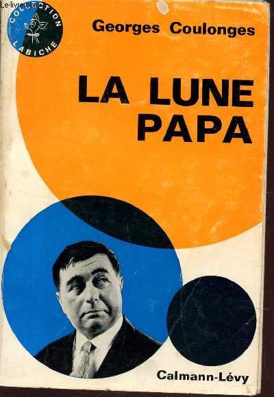 LA LUNE PAPA