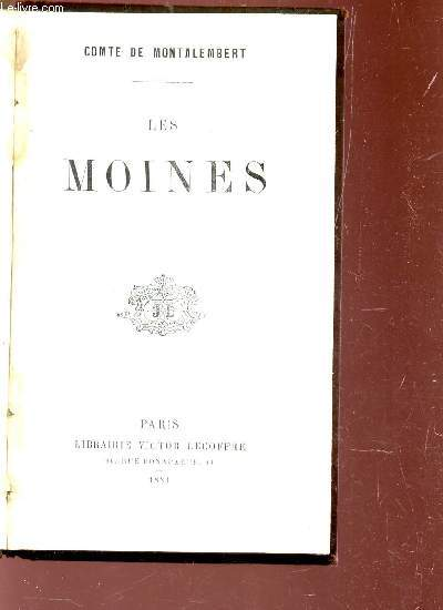 LES MOINES