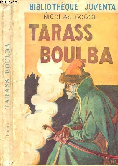 TARASS BOULBA /