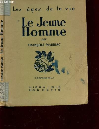 LE JEUNE HOMME / COLLECTION