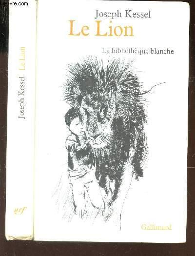 LE LION / COLLECTION