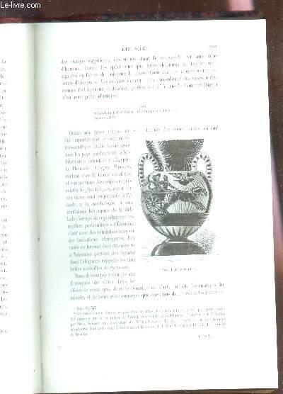 HISTOIRE DES ROMAINS - depuis les temps les plus reculés jusqu'à l'Invasion des Barbares / EN 4 VOLUMES - TOMES I, II, III, IV / NOUVELLE EDITION.