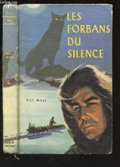 LES FORBANS DU SILENCE