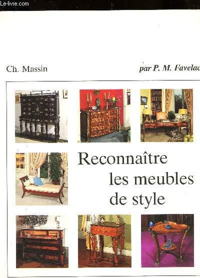 livres occasion meubles anciens en stock dans nos locaux envoi sous 24h le livre page6. Black Bedroom Furniture Sets. Home Design Ideas