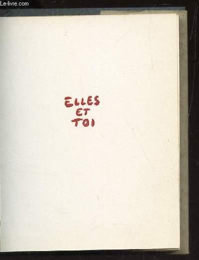 ELLES ET TOI