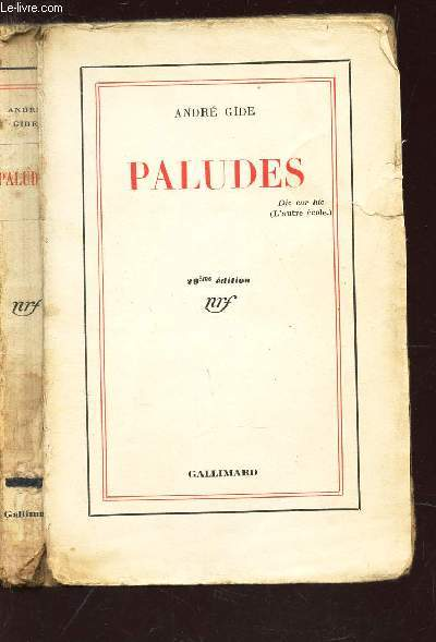 PALUDES