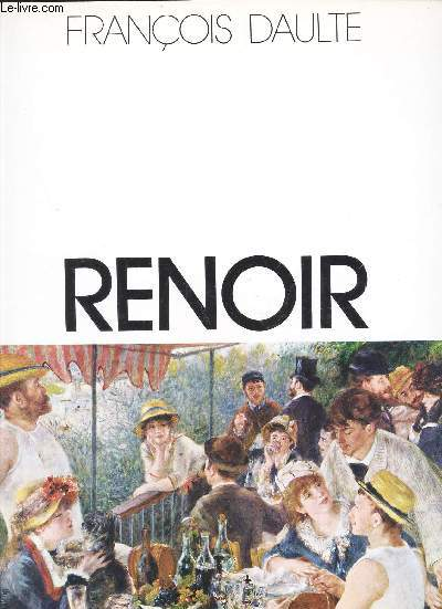 RENOIR / COLLECTION