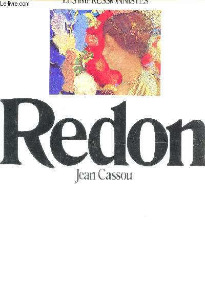 REDON / COLLECTION