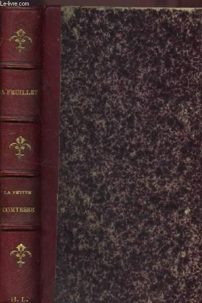 LA PETITE COMTESSE - LE PARC - ONESTA. / 7e  EDITION.