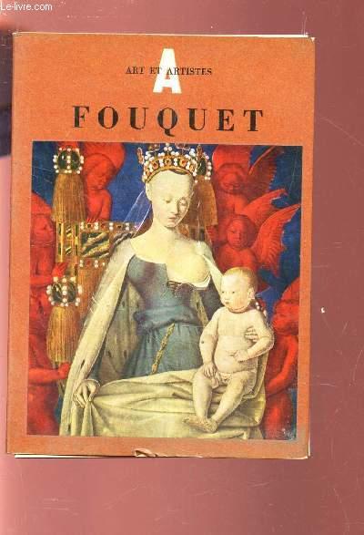 JEAN FOUQUET - 1425-1481.