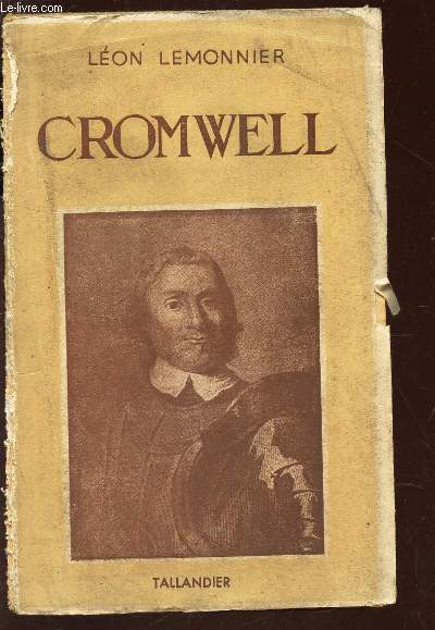 CROWELL -
