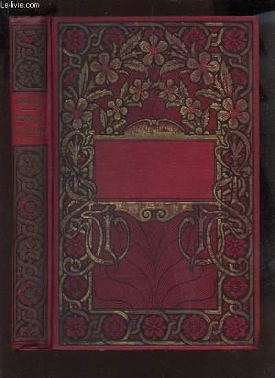SECOND VIOLON / BIBLIOTHEQUE DES ECOLES ET DES FAMILLES / 5e EDITION.