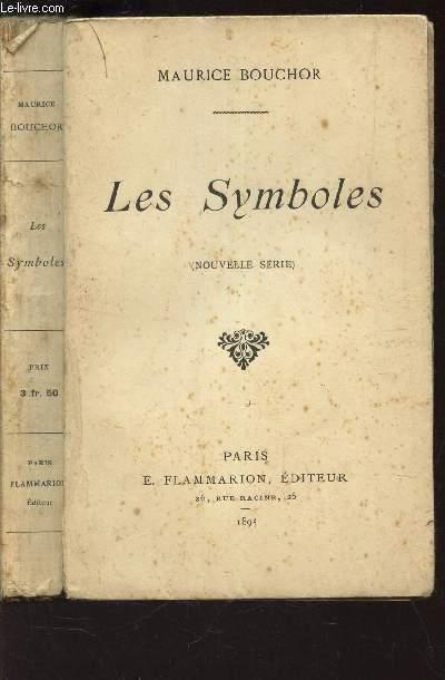 LES SYMBOLES -