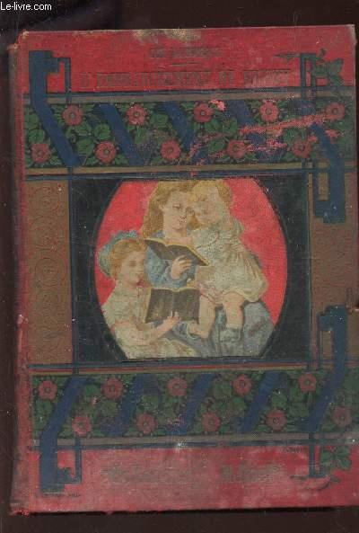 L'EMBRANCHEMENT DE MUGBY - précédé de son histoire, d'apres John Forster / COLLECTION PETITE  BIBLIOTHEQUE BLANCHE.