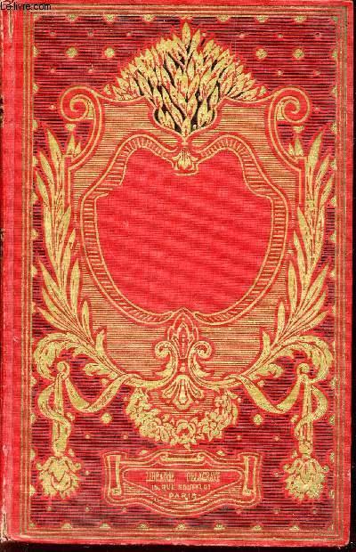 LE CAPITAINE AUX PIEDS NUS/ 8 ème Edition