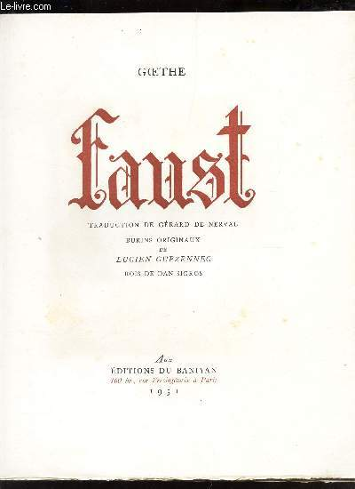 FAOST/ EXEMPLAIRE N°57