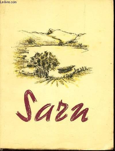 SARN - COLLECTION