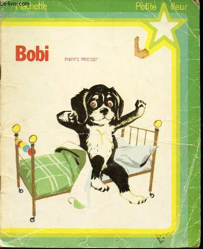 BOBI - COLLECTION